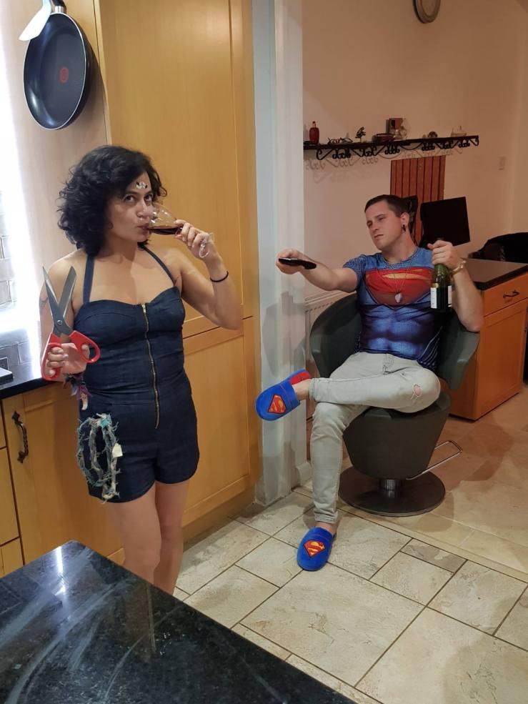 godkiller vs lazors